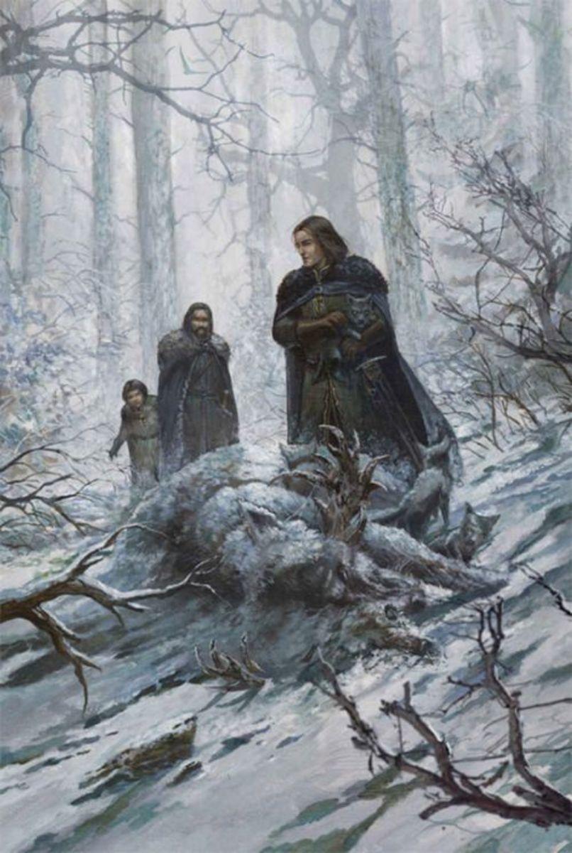 house-stark-of-winterfell