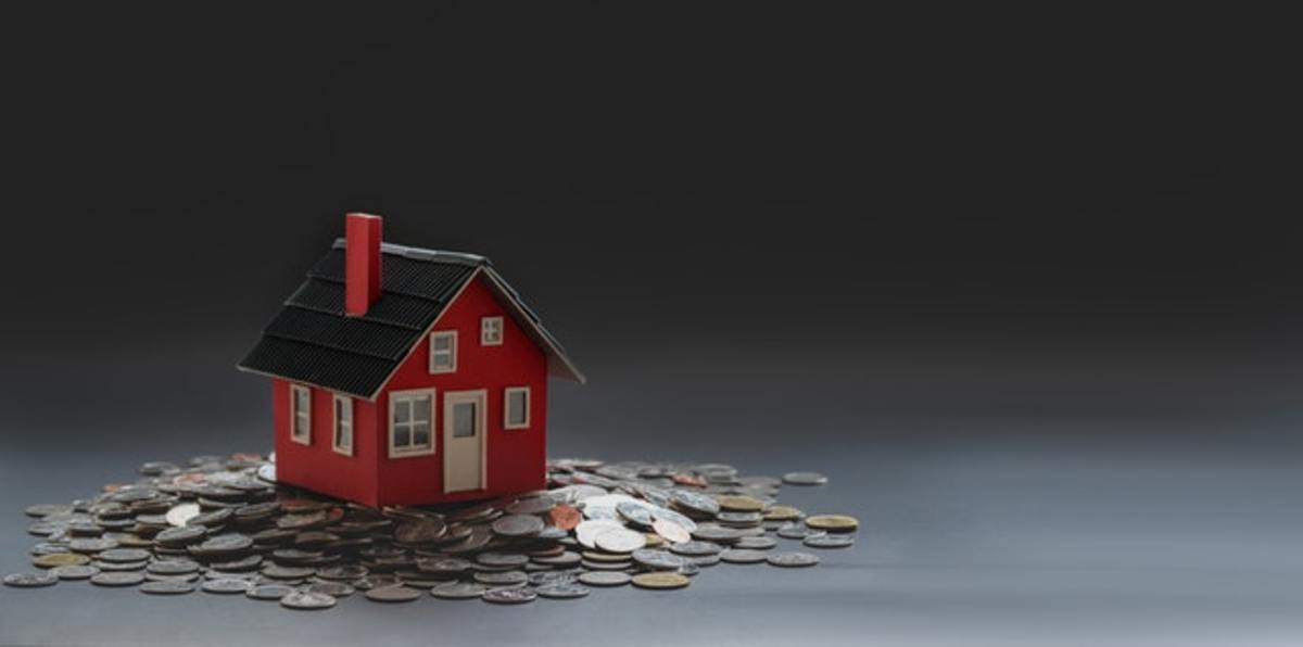 How to Pay off Your Home Loan Fast and Save Huge on Interest Outgo