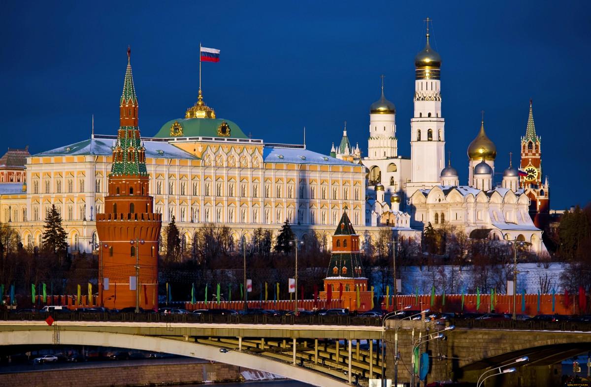 corruption-in-russia