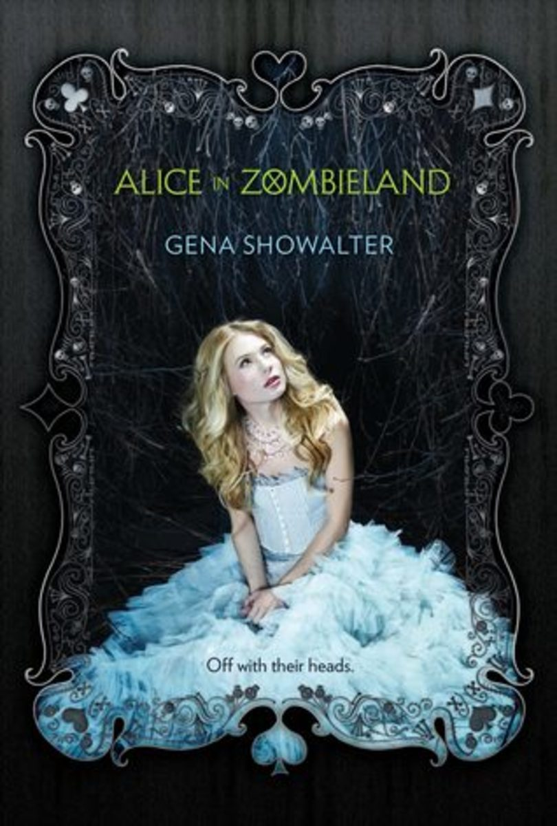 5-alice-in-wonderland-book-retelling-recommendations