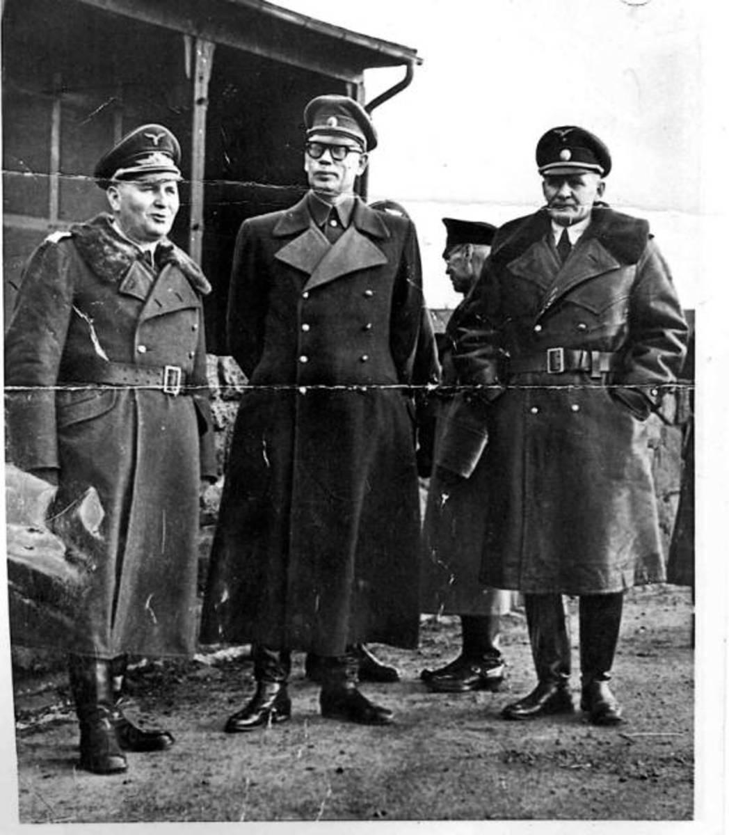 russian-liberation-armyworld-war-ii