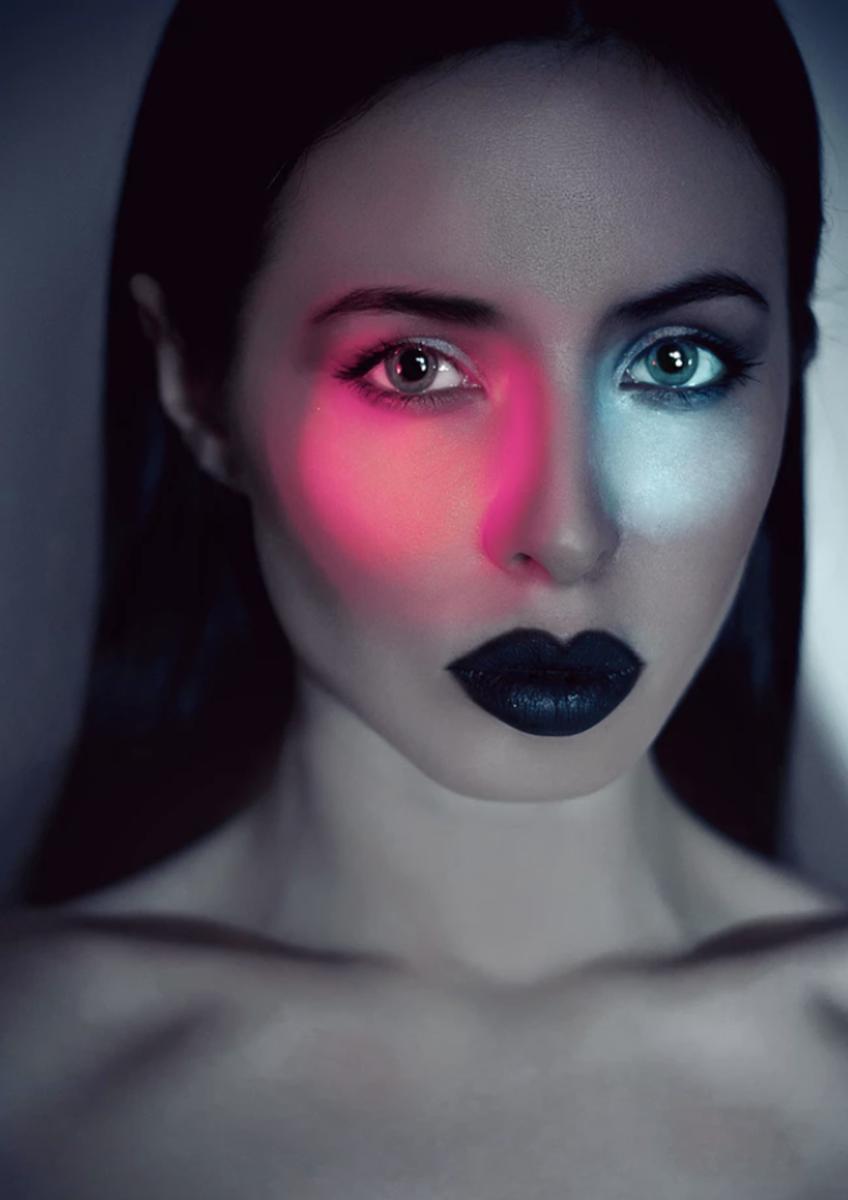 hollywood-glam-makeup