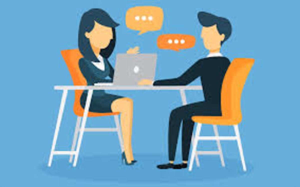 understanding-the-personal-interview