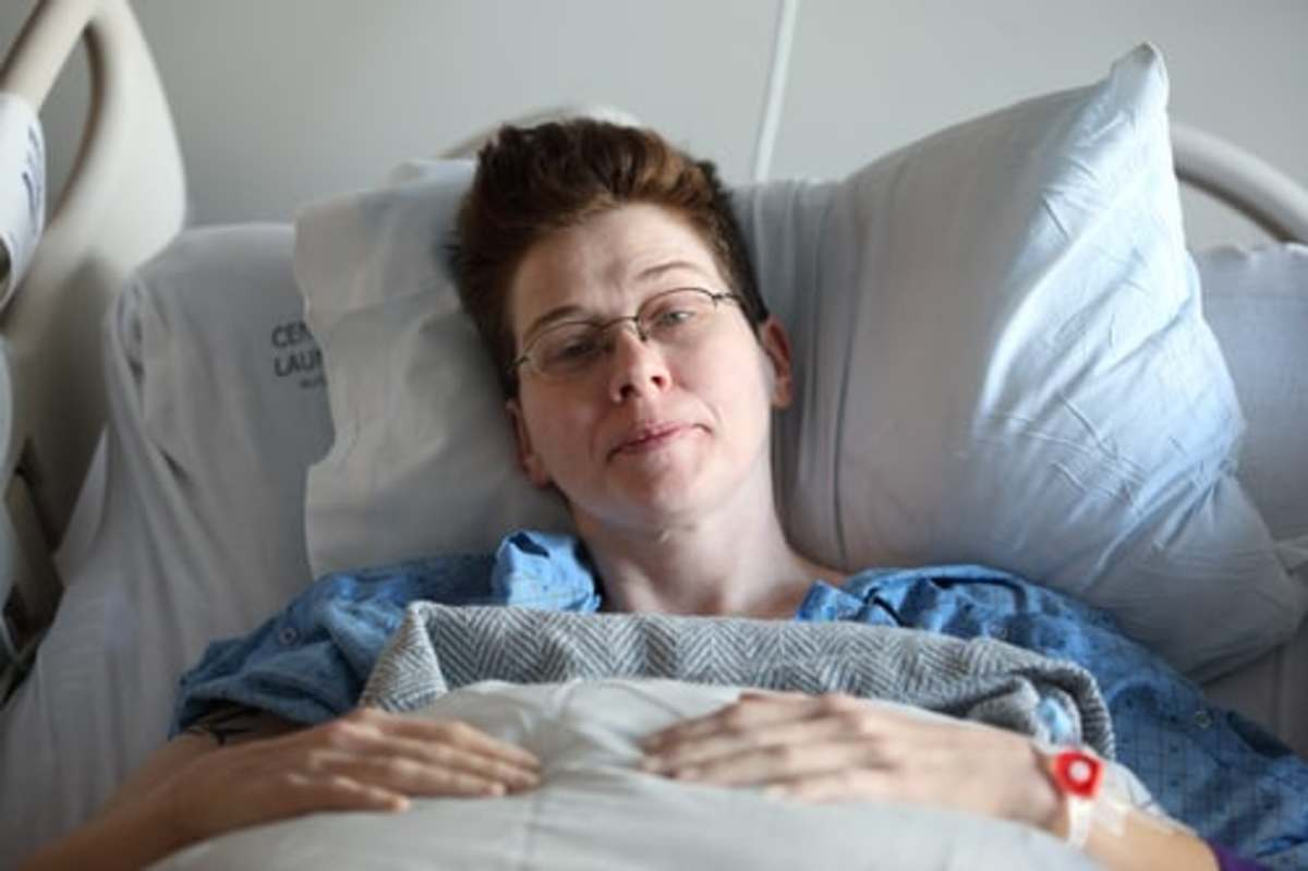 hospice-care-some-basic-information-to-ease-the-transition