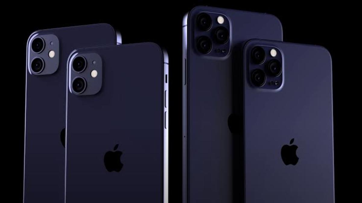 new-upcoming-iphone-12-with-full-information