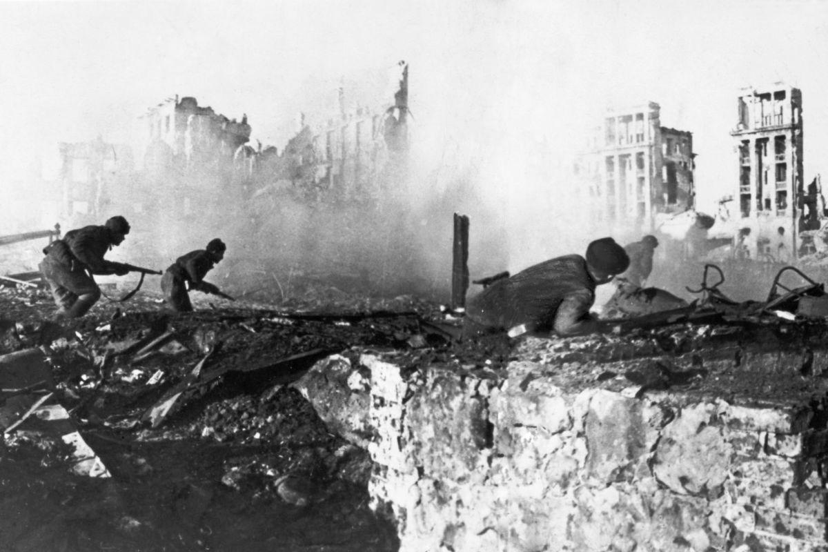 epilogue-to-stalingrad-the-resistance-of-german-troops-in-pockets-after-surrender