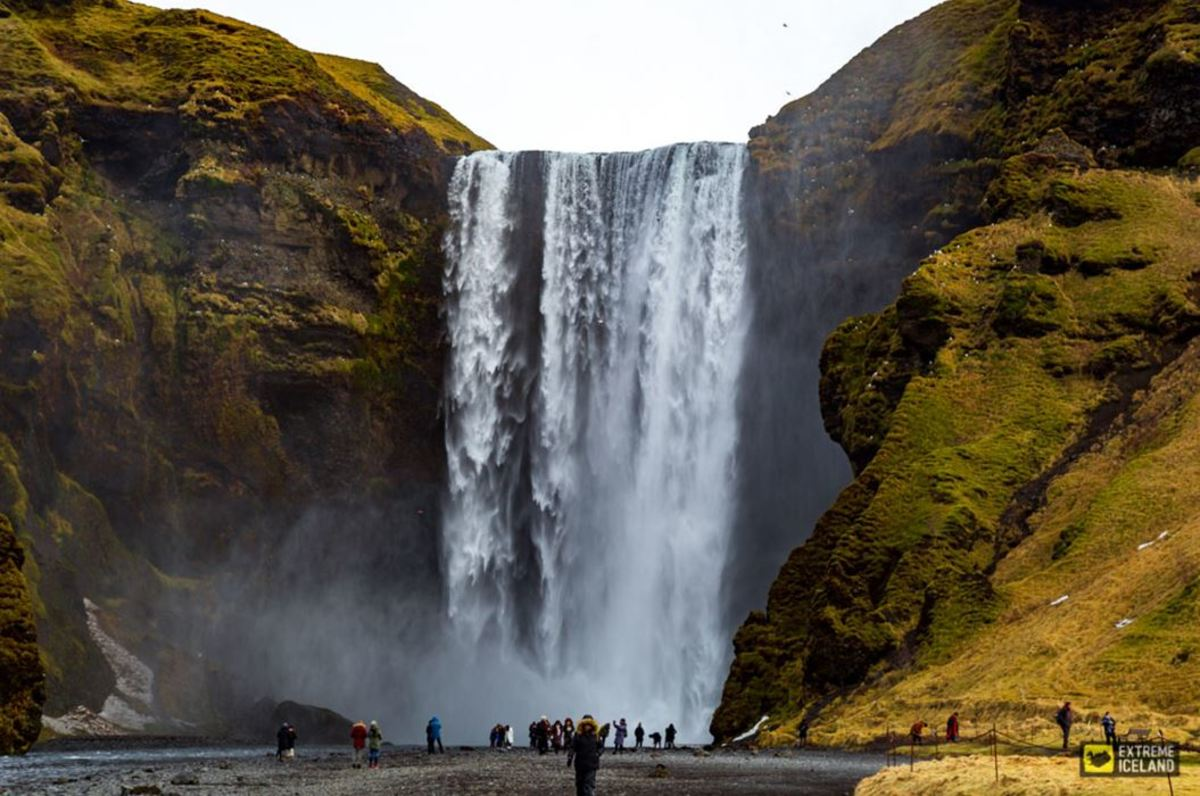best-tourist-attractions-in-iceland