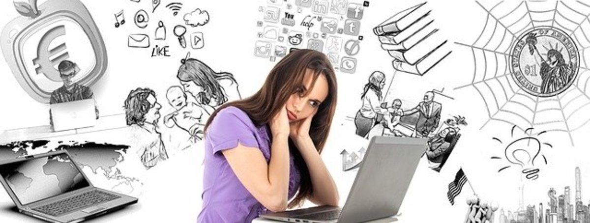 internet-addiction-can-be-a-doorway-to-mental-illness