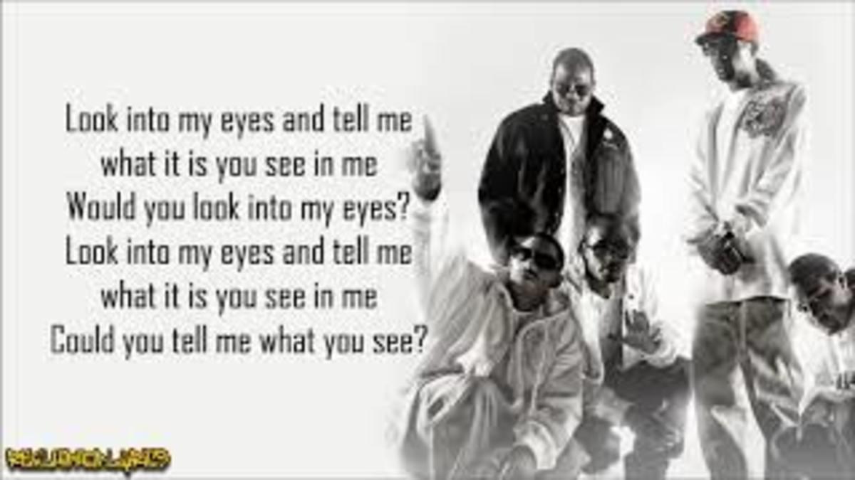 kid-reign-poetry-inspired-by-hip-hops-rhetoric
