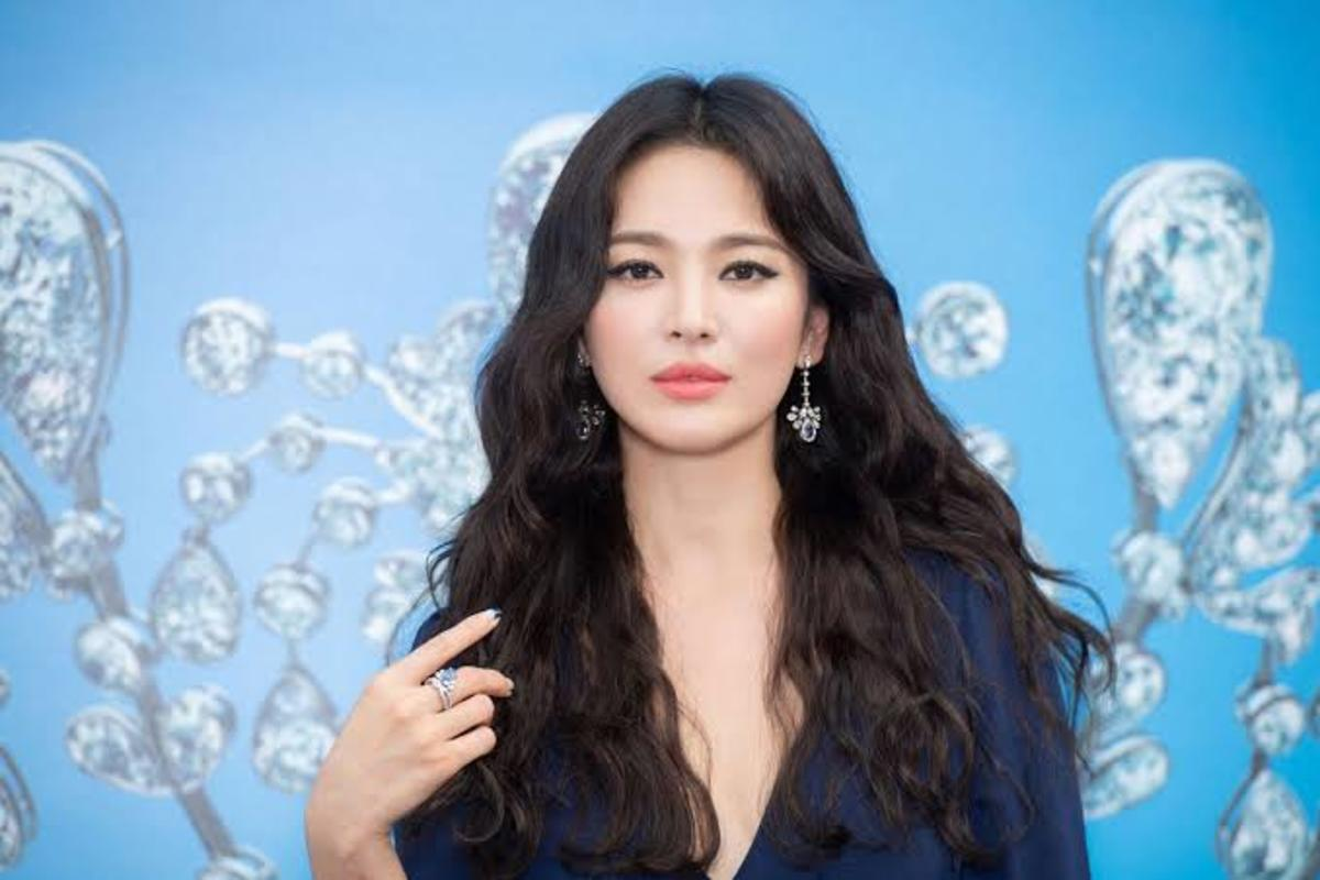 10-most-paid-korean-actresses