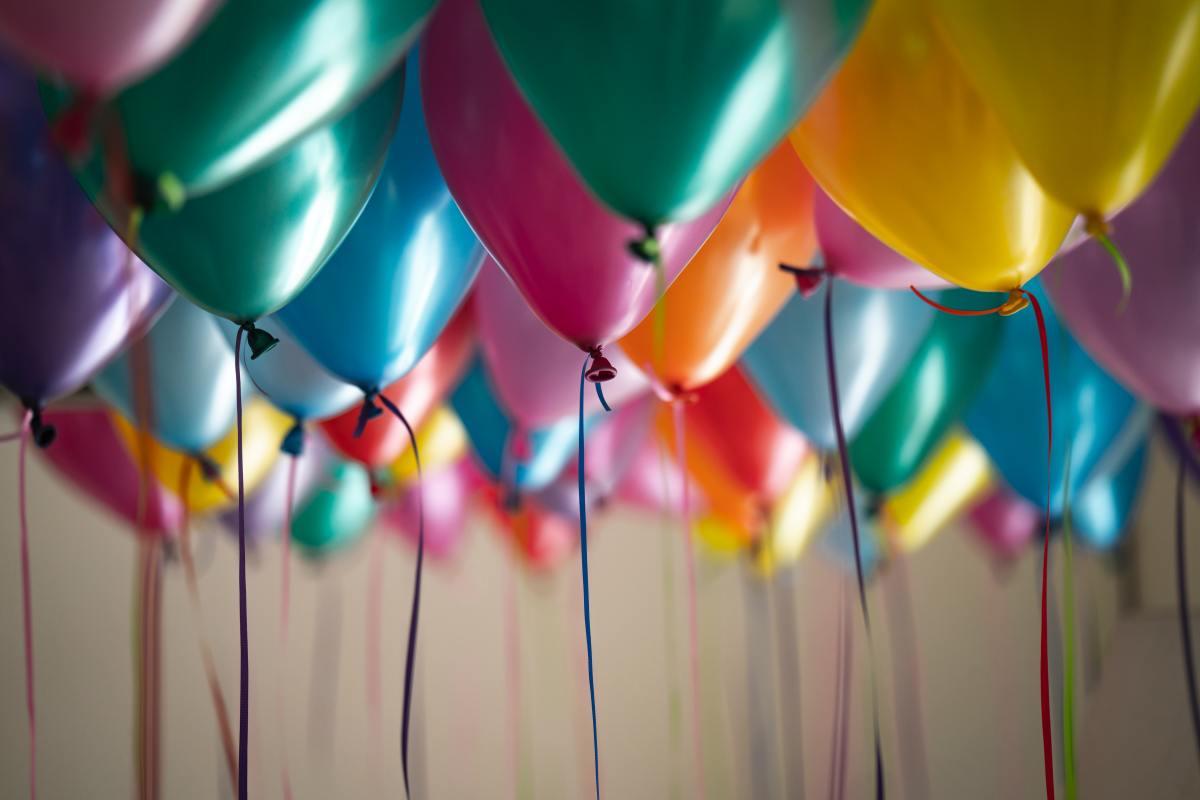 Why Do We Celebrate Birthday?