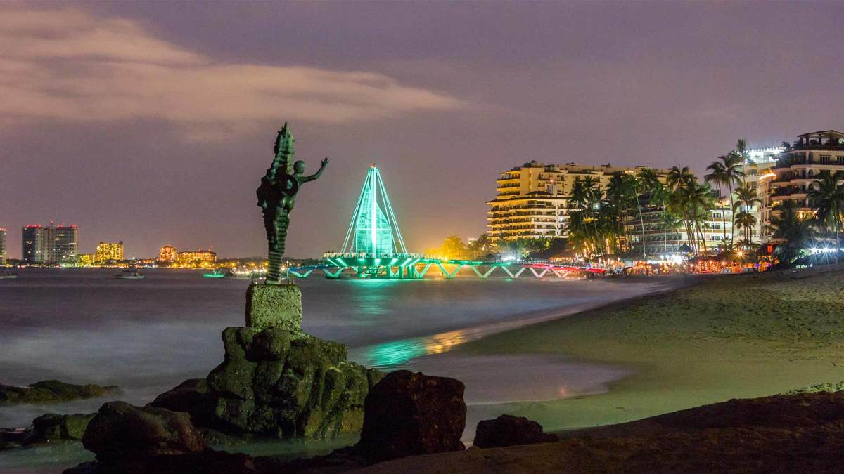 Puerto Vallarta México Travel Tips