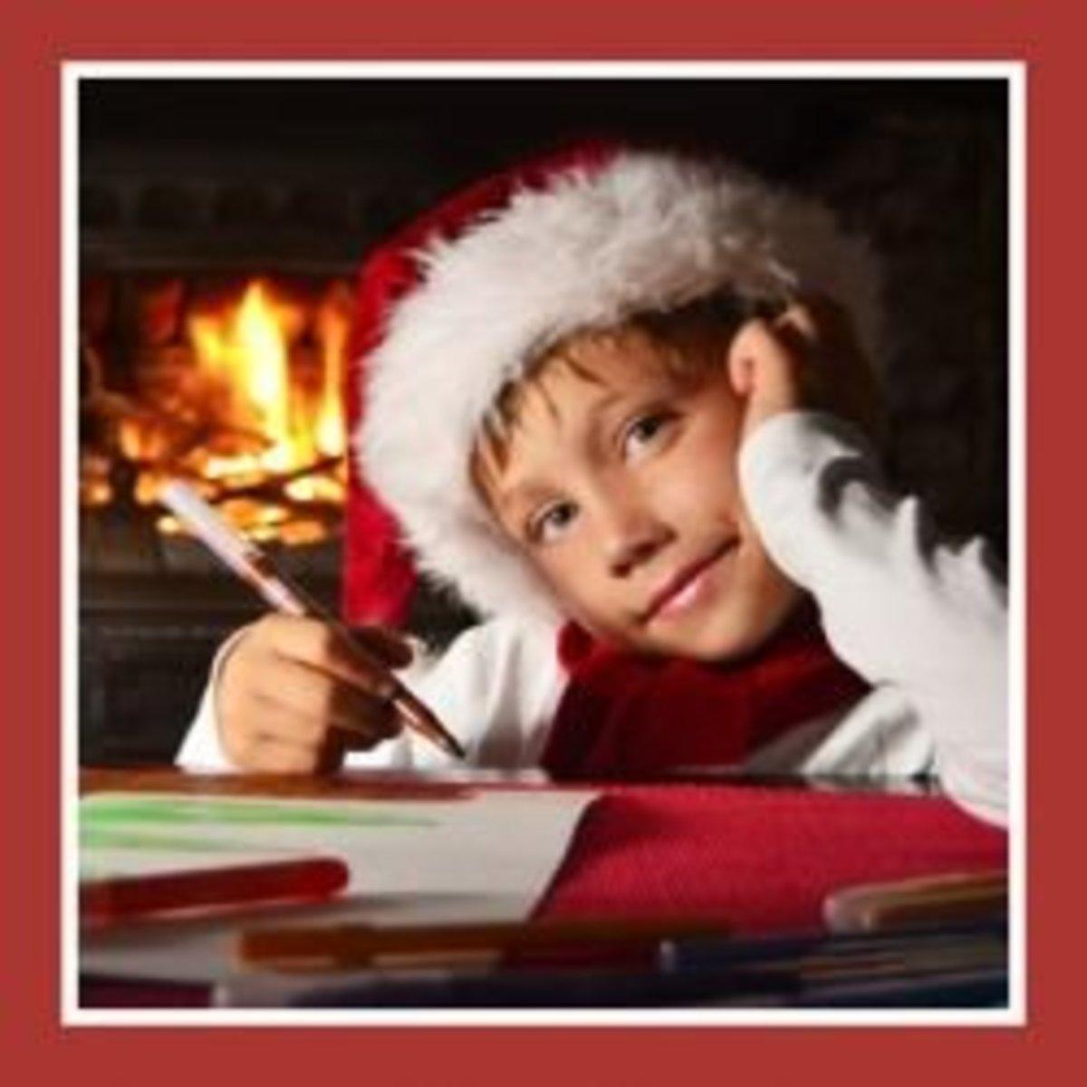 christmas-gifts-2