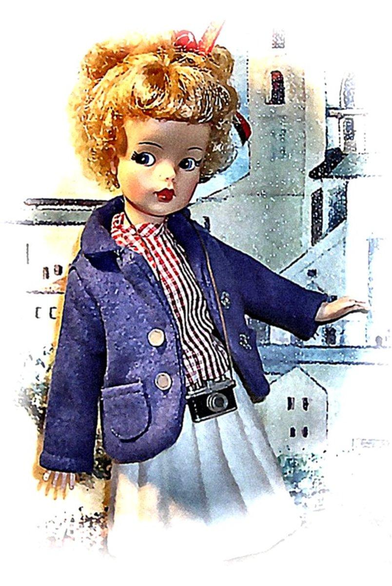 dollsbyaltona