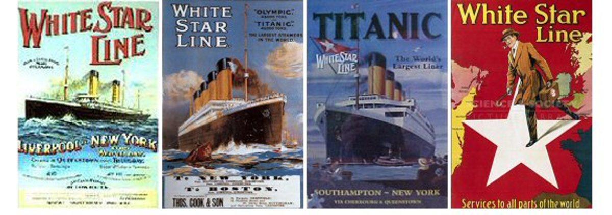 harland-and-wolffs-titanic