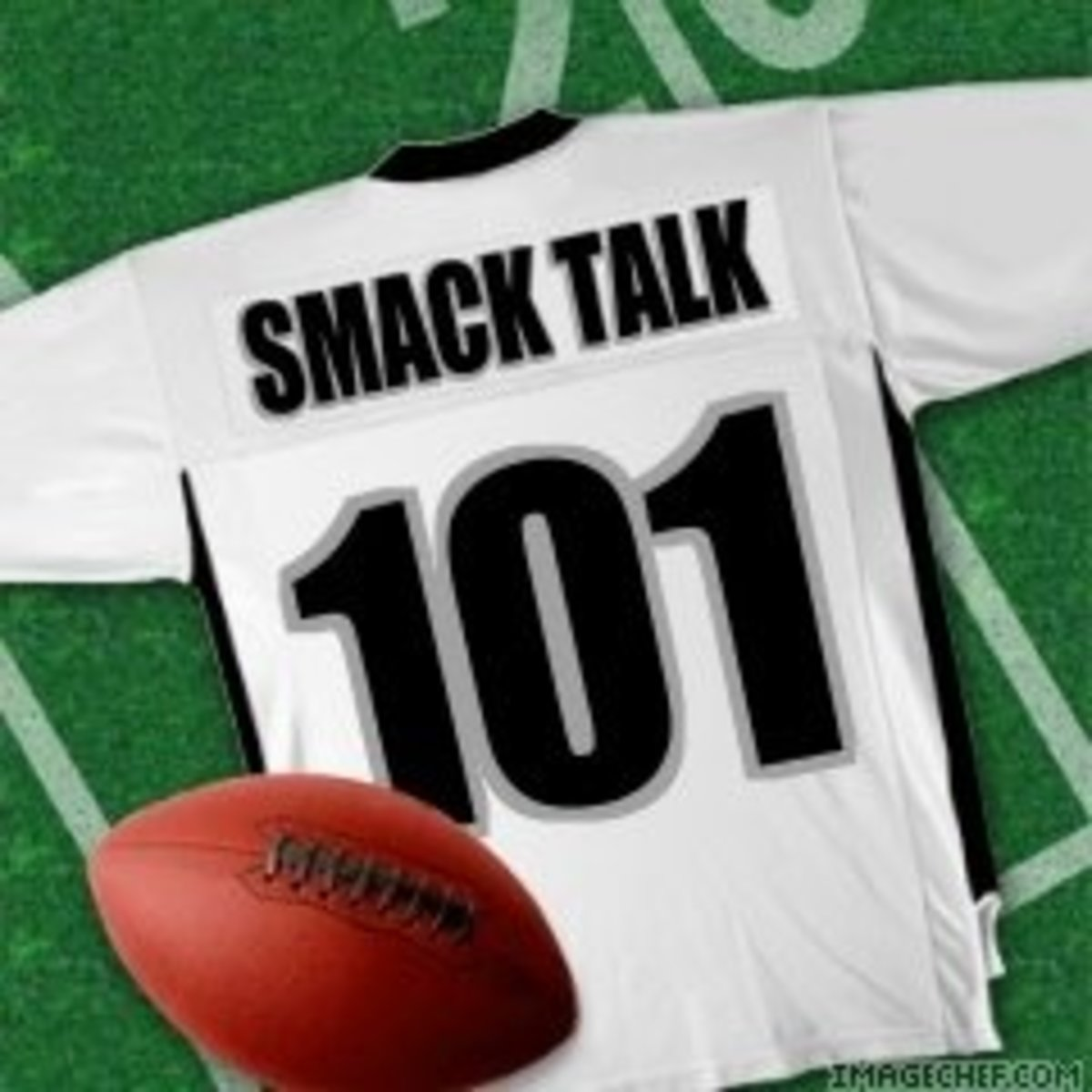 Beginners' Guide to Fantasy Smack Talk