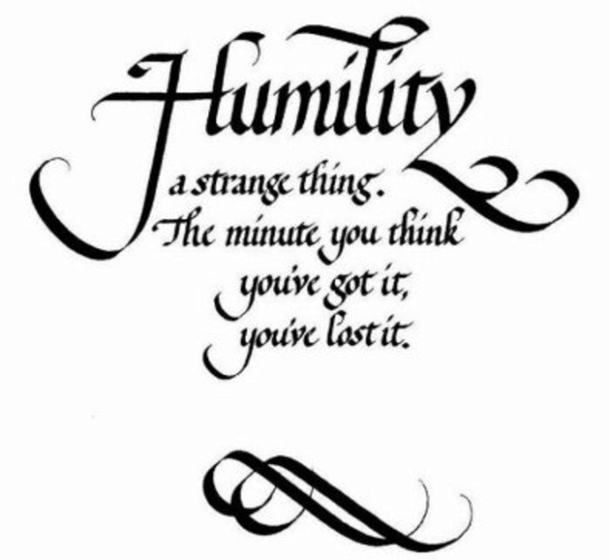 humility-the-hallmark-of-a-devotee-my-ego-crushing-experience-with-sri-sathya-sai