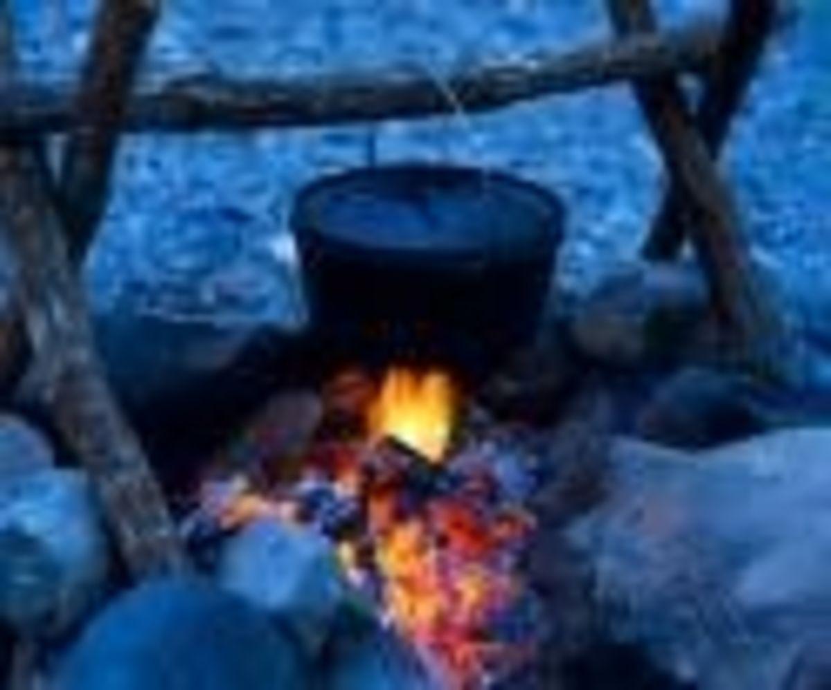 easy-camping-recipes