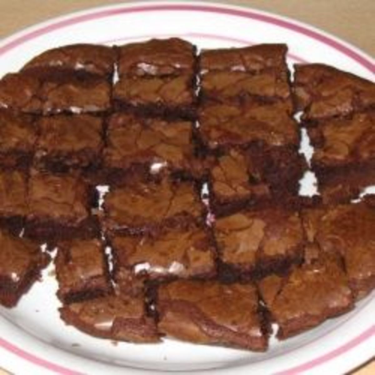 brownie_recipes