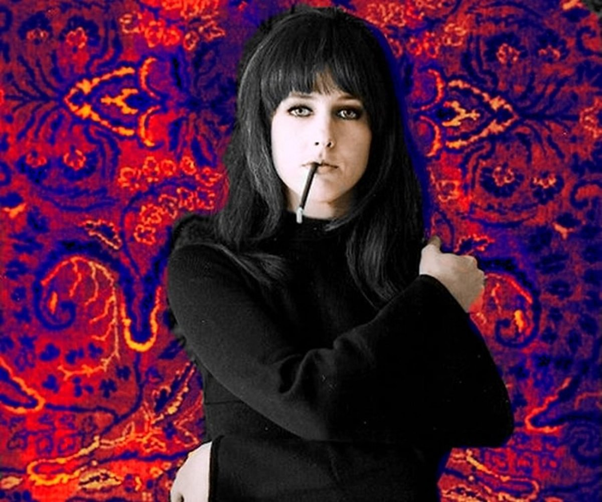 grace-slick-first-lady-of-acid-rock