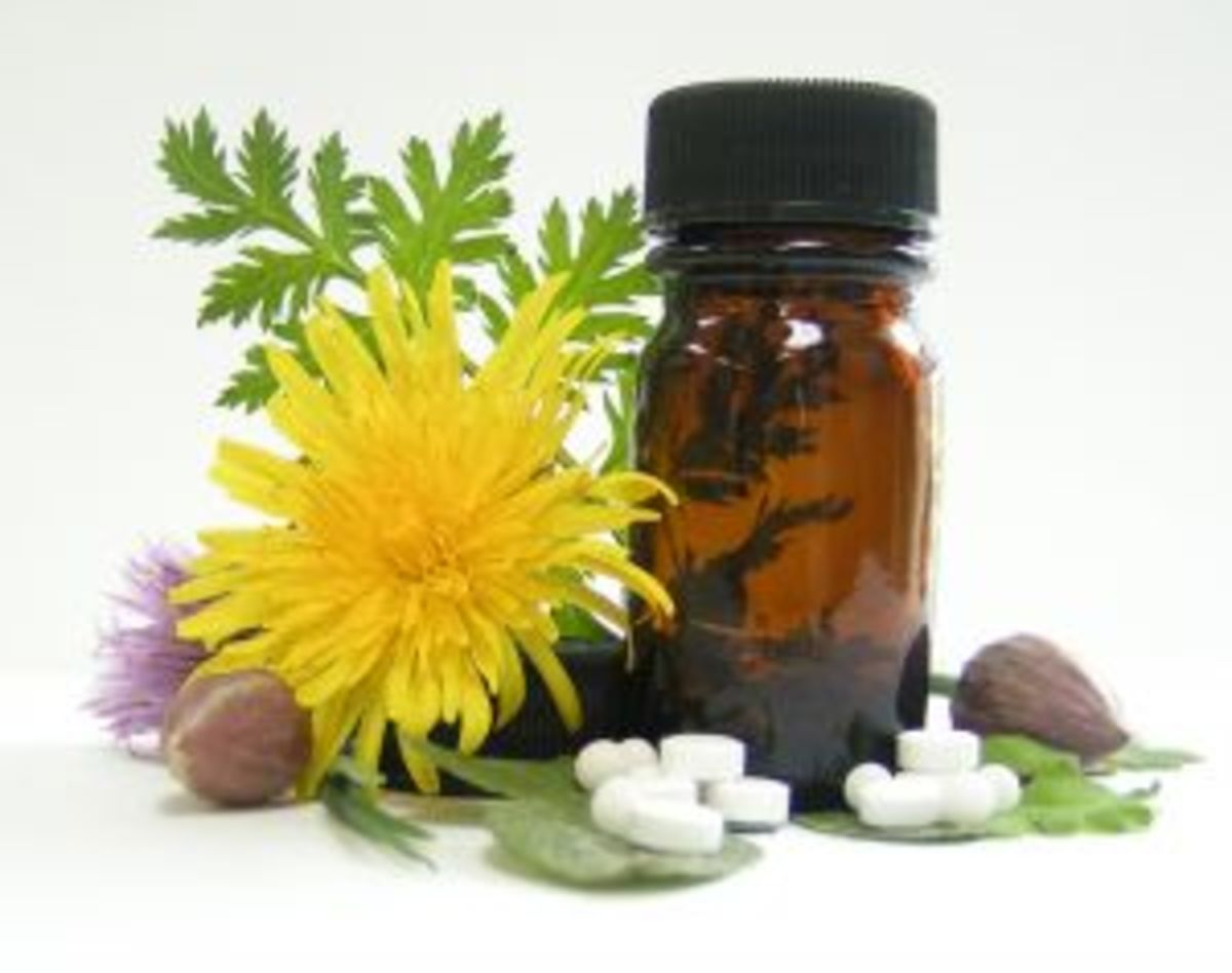 homeopathy-treatment--radionics-treatment