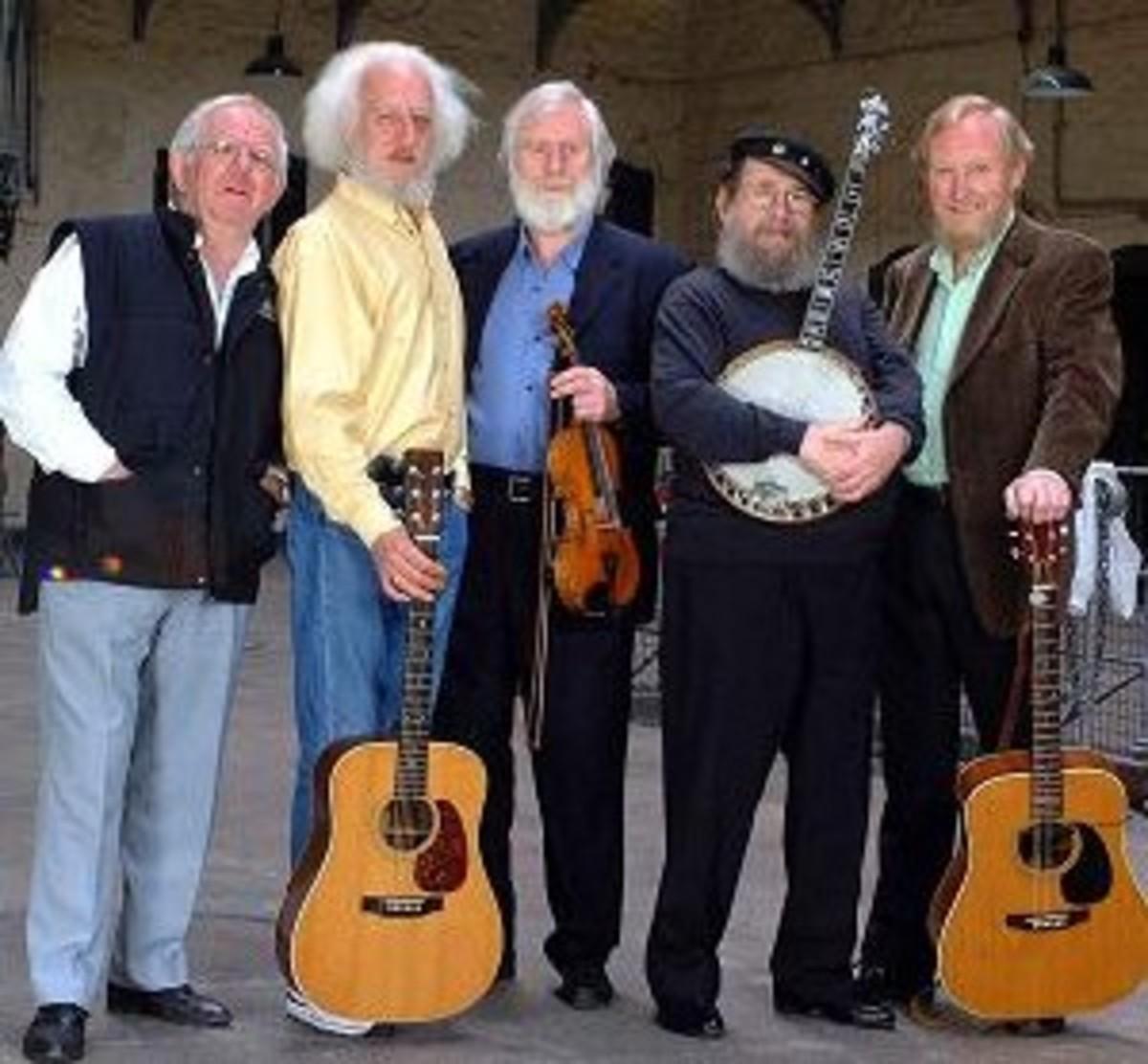 top-10-irish-folkrock-bands