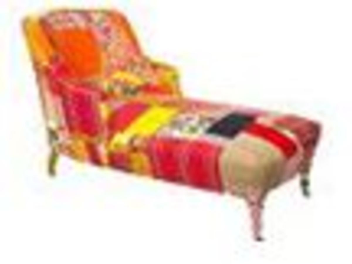 furniture-upholstery-mix-and-match-fabric