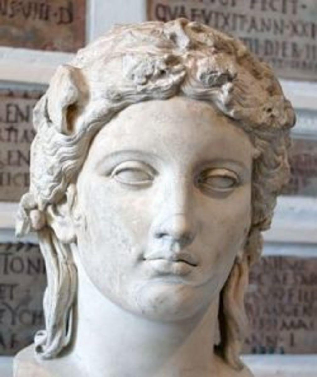 oracle-delphi
