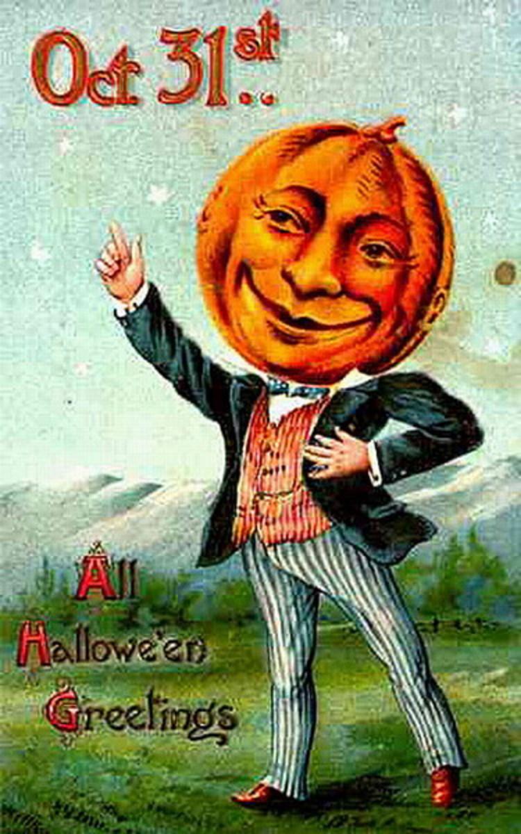 halloween-pumpkin-images