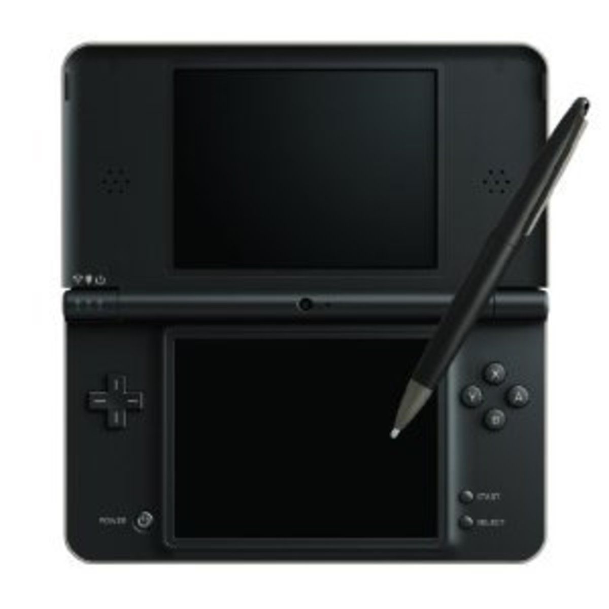 What is the Difference Between Nintendo DS Models?