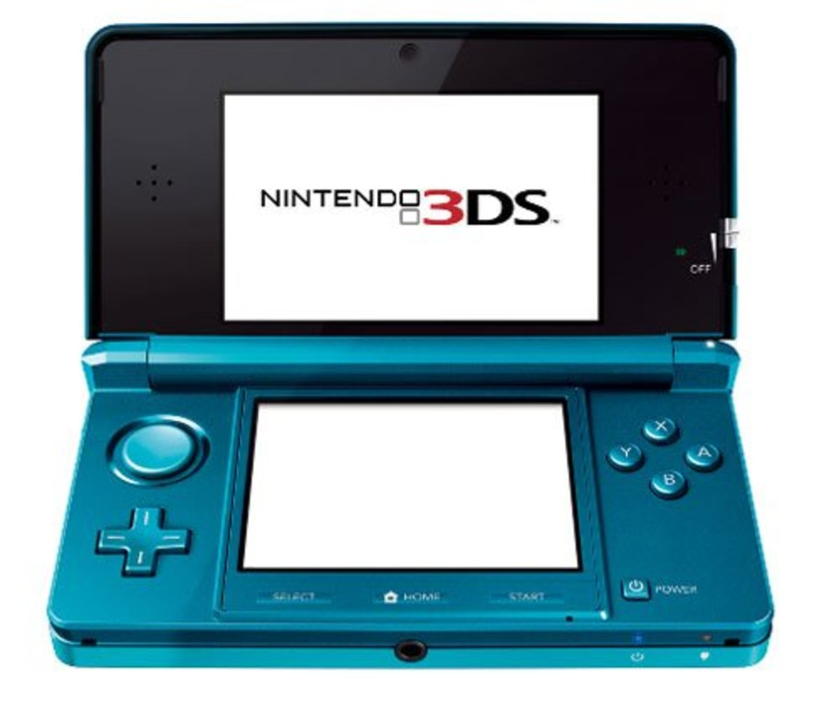 what-is-the-difference-between-nintendo-ds-models