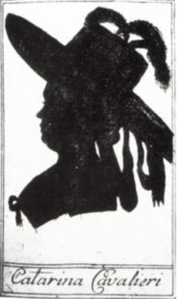 salieri-mistress--caterina-cavalieri