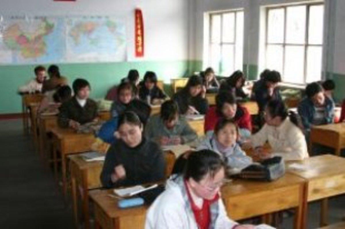 Photographer: mforman: everystockphoto.com License Agreement: http://www.sxc.hu/info.phtml?f=help&s=8_2