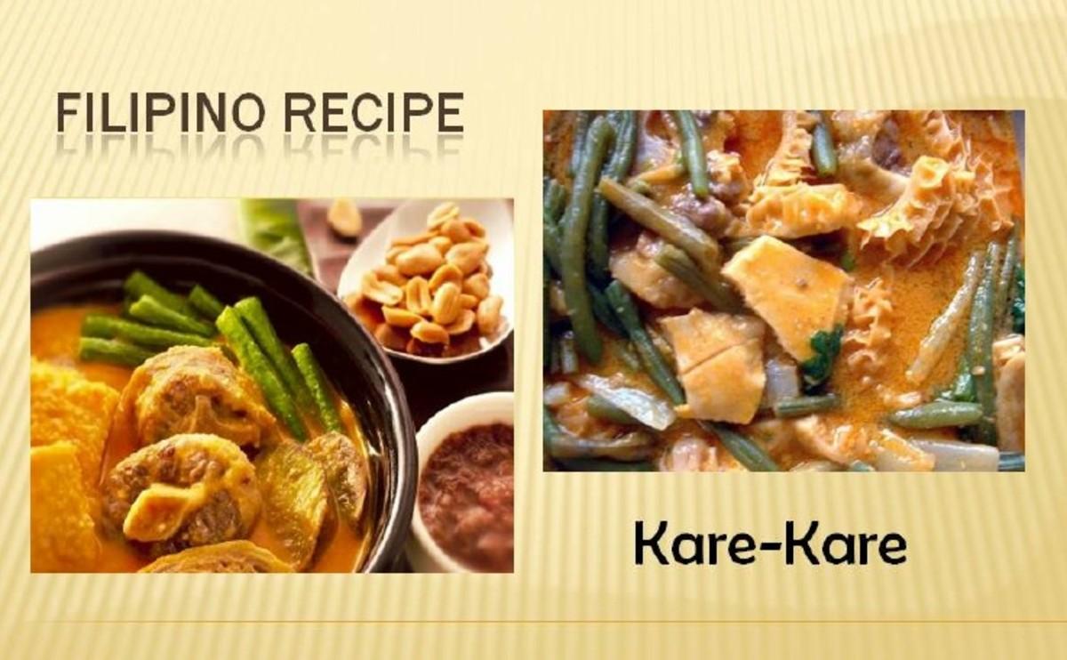 kare-kare-recipe