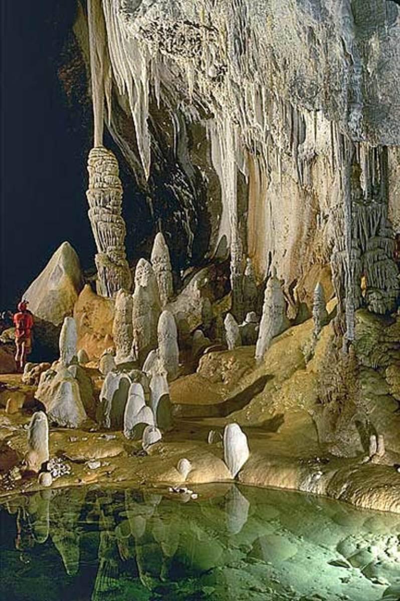 calcarea-carbonica-calcium-carbonate