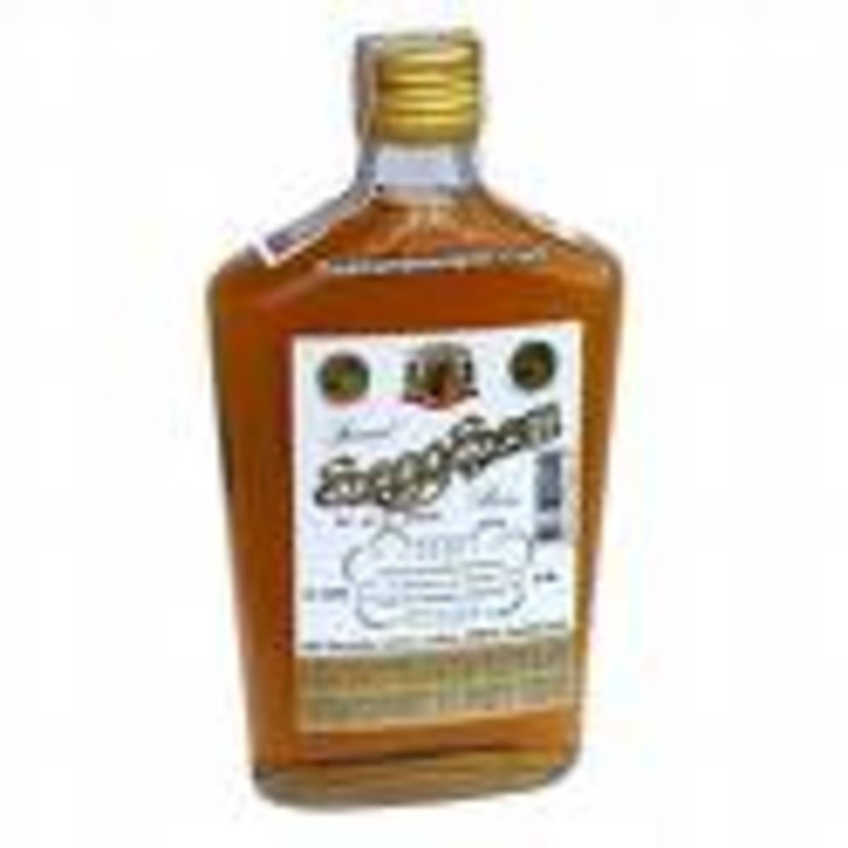 thai-whiskey