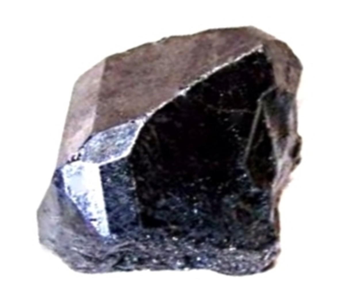 hematite---the-relationship-gemstone
