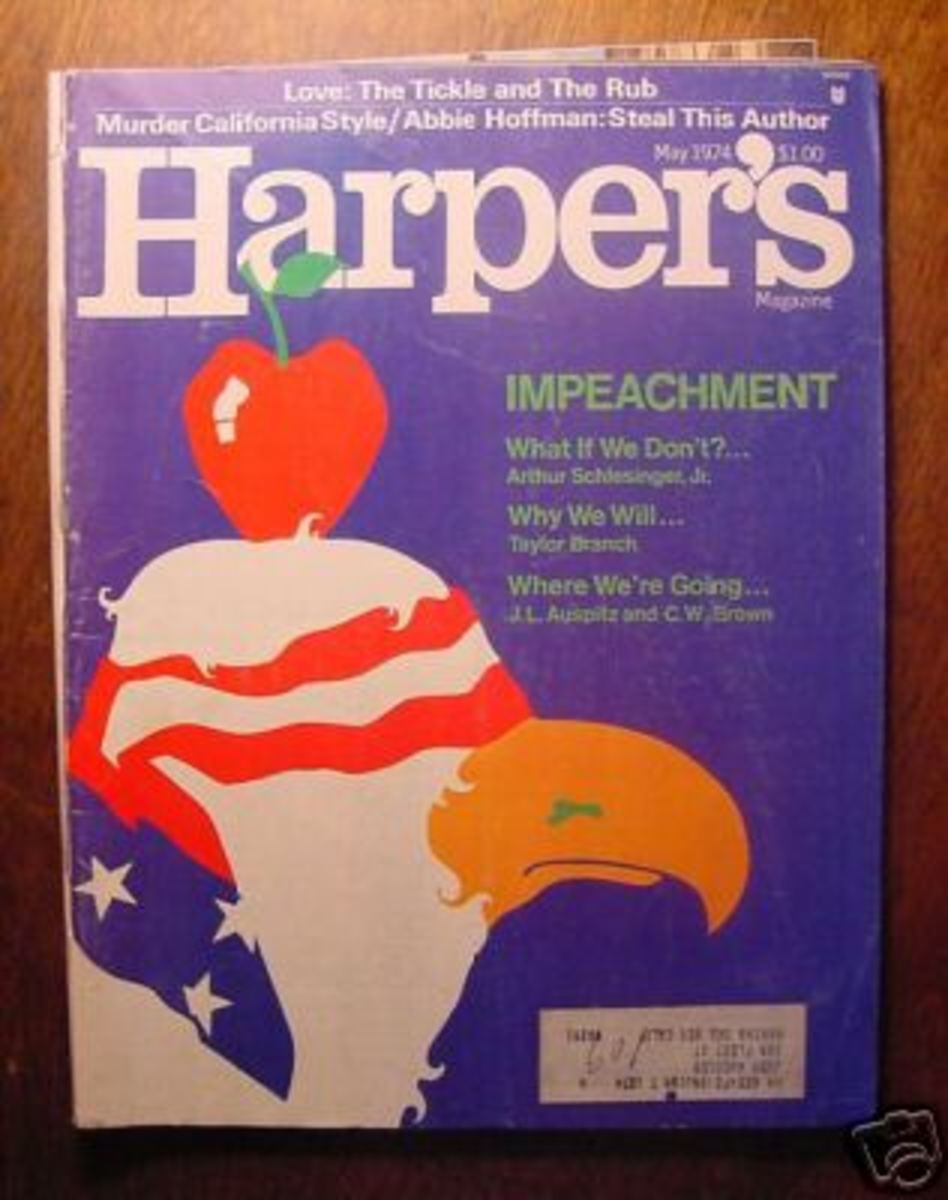biggest-headlines-of-1974