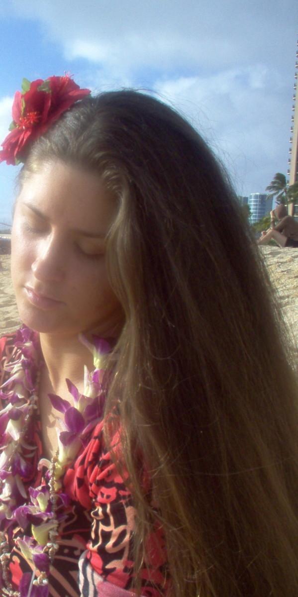 my-long-hair-journeypicsstory