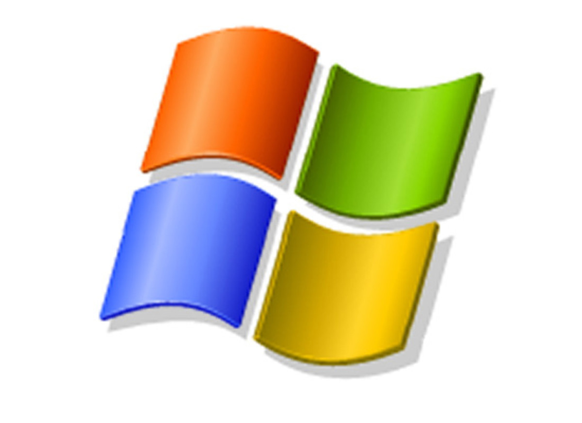 How to Format Hard Drive and Install Windows Operating System