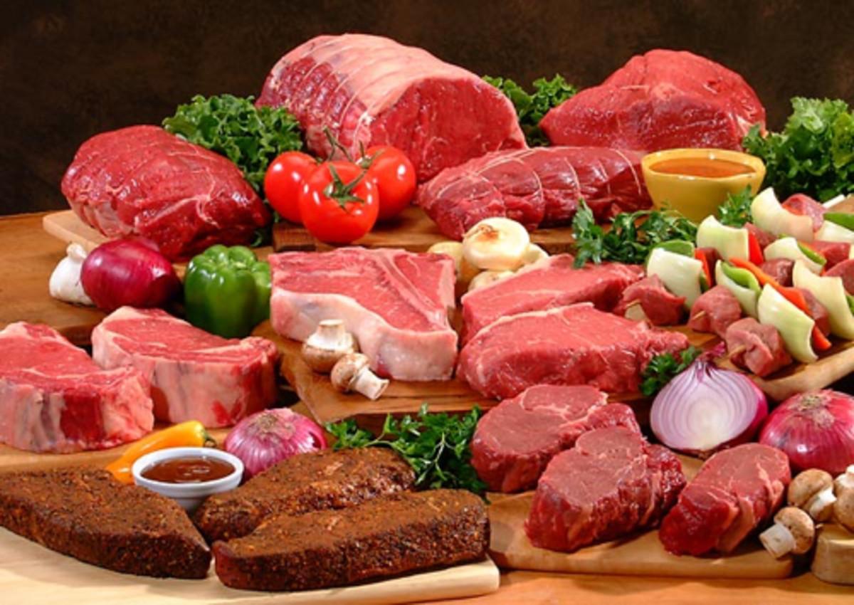 man-as-meat-eating-carnivore