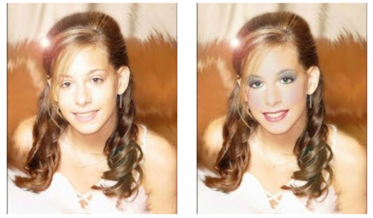 photo-faces