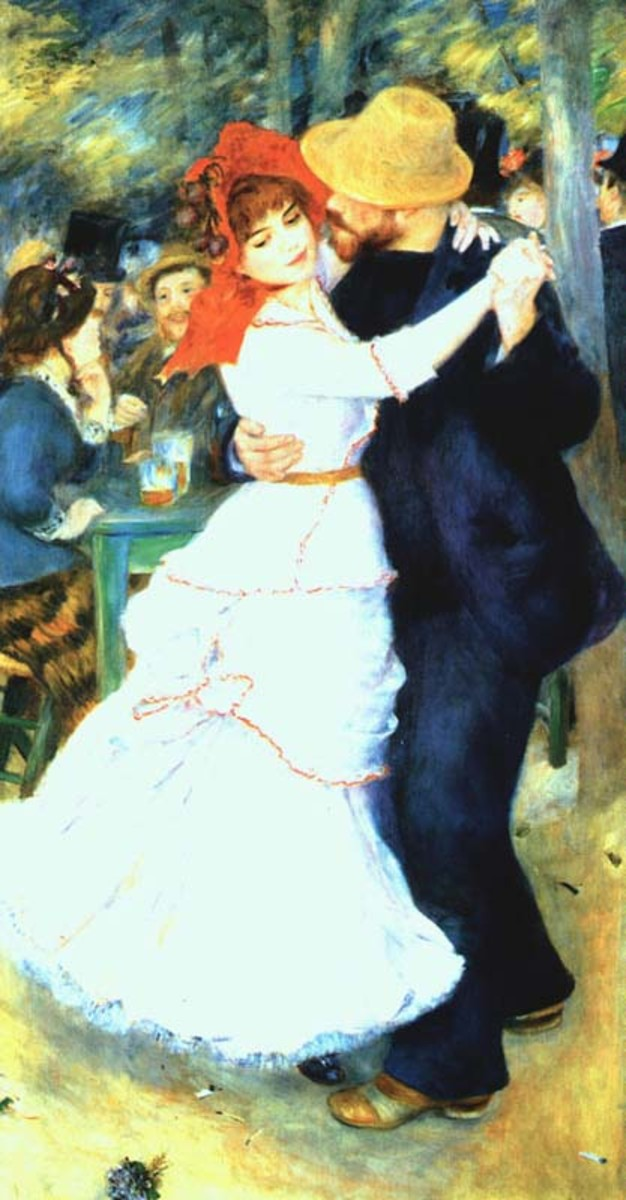Courtesy of: http://www.childgrove.org/waltz/images/renoir26.jpg