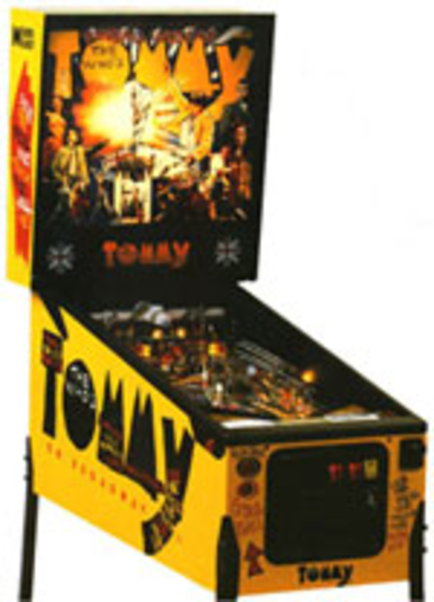 the-pinball-wizards-iconic-boots