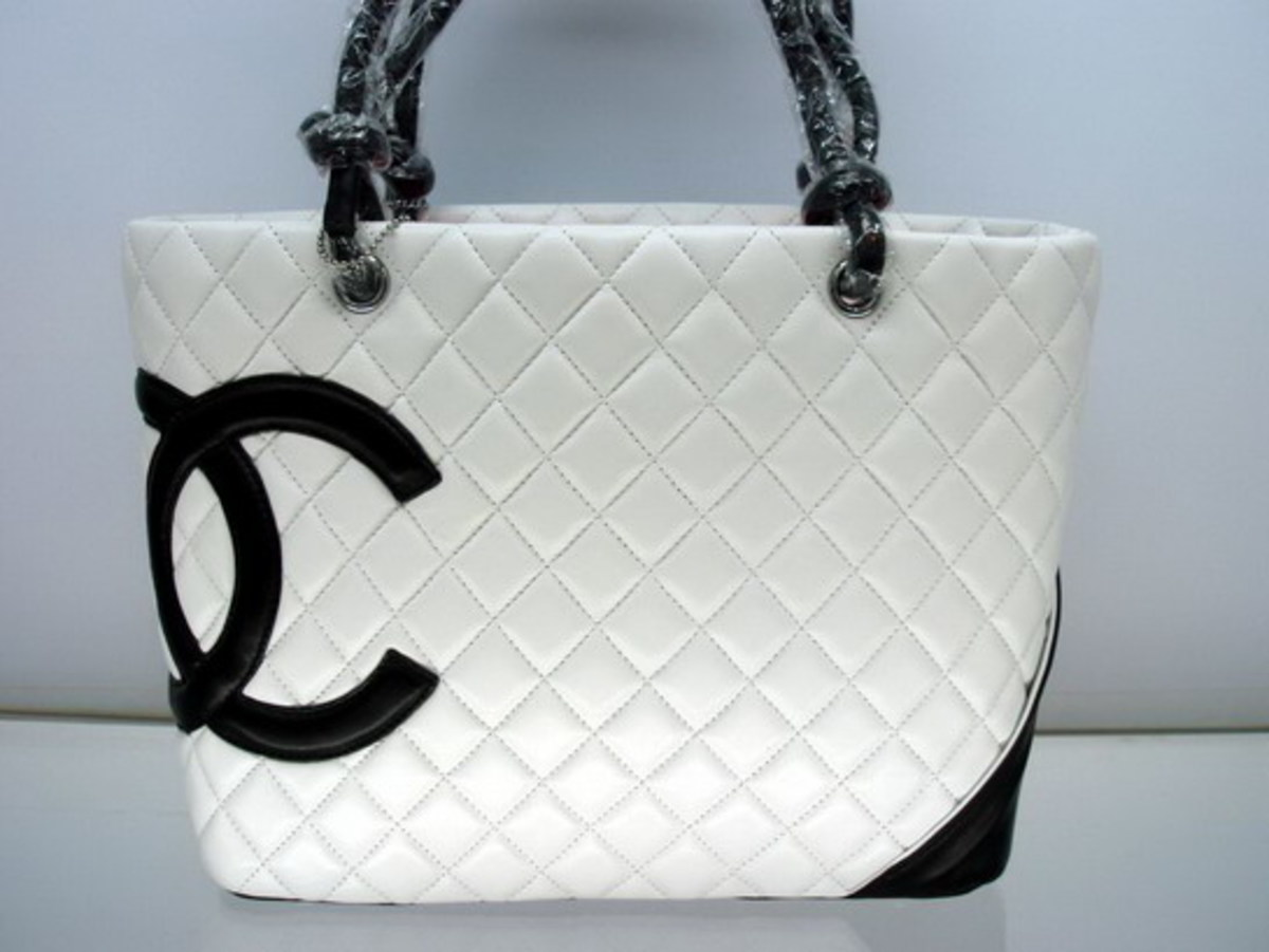 Chanel Outlet Stores
