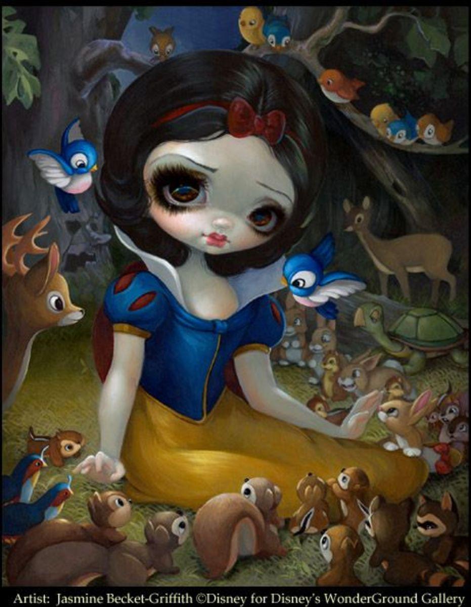 jasminebecket-griffith