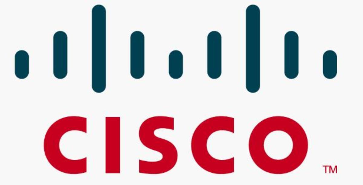 CISCO Router Password: Default Password for CISCO Routers | HubPages