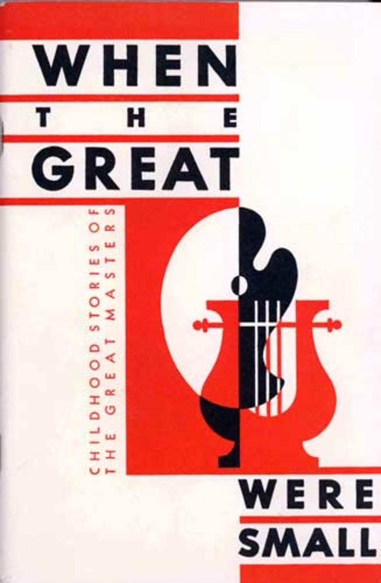 1930-1940s-childrens-books