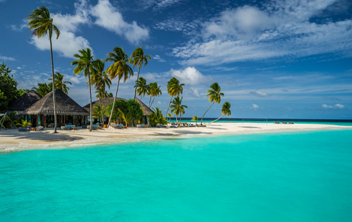 tropical-beach-pictures