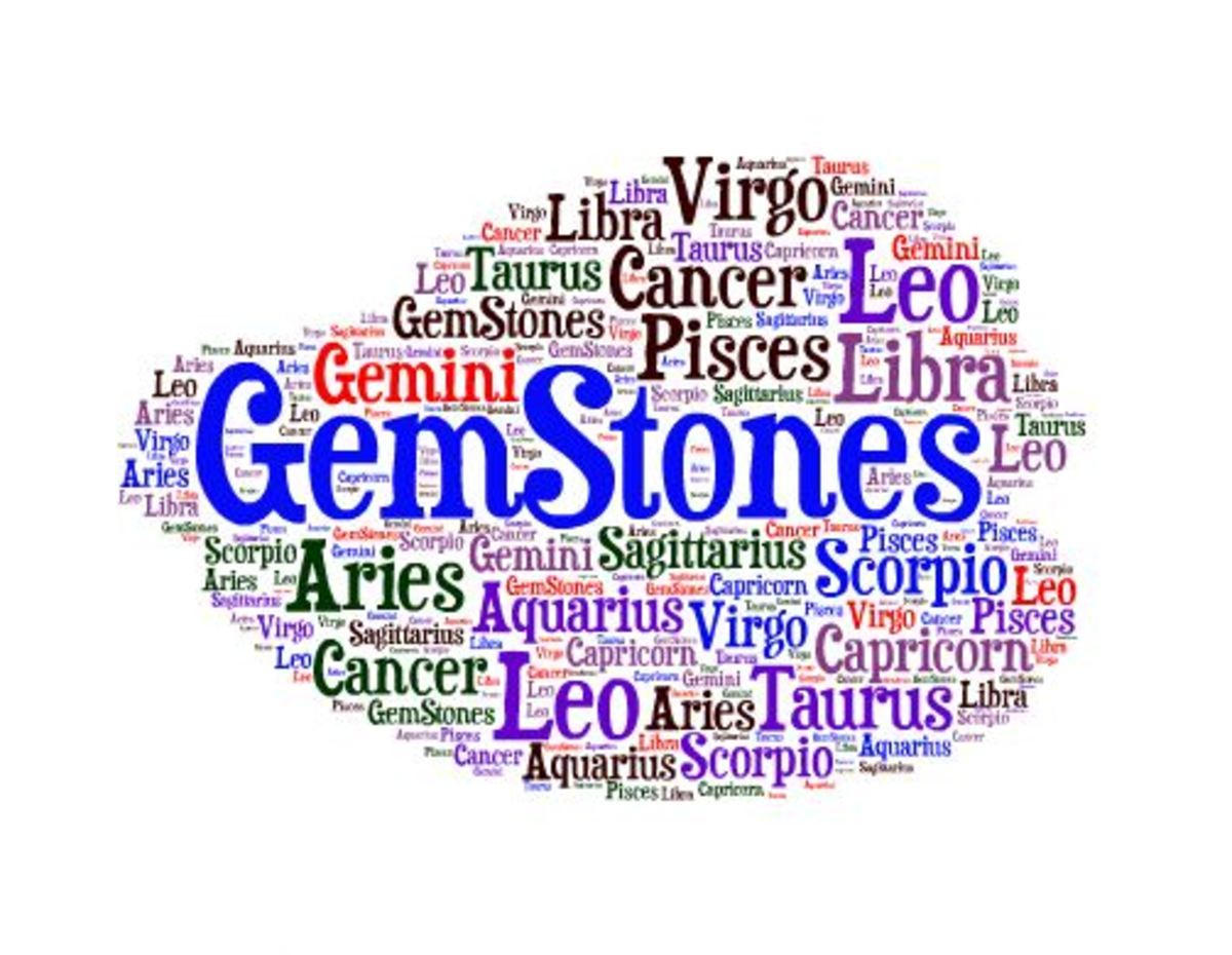 gemstones-zodiac-sun-signs
